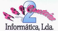 A & J Canteiro 2  - Informática, Lda.